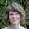Anne Isabelle Quelderie