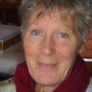 Brigitte RICHARDET CHAUDET