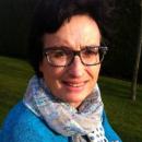 Anne-sophie Desbonnets
