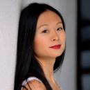 Aurélia Liu