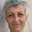 Christine Rouquette