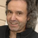 Bernard Delzangles