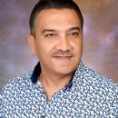 Bassam Hossari