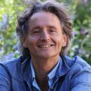 Bruno Mairet
