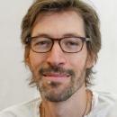 Laurent Le Goff