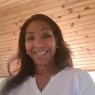 Nathalie Cedia