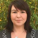 Caroline Teisseyre
