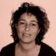 Caroline Jeannet Psychothérapeute LA WALCK