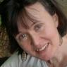 Carole Fournaise