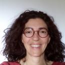 Carole Hochedez