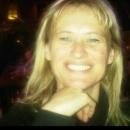 Carole Sueur