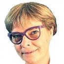 Caroline Brenelliere