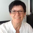 Catherine Gutierrez