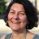 Catherine Foulonneau