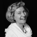 Catherine Delbrouck