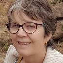 Catherine Souverain