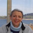 Catherine Châteaux Favennec