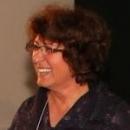 Charlette Van Noort
