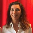 Charlotte Gomes