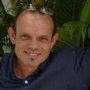Christian Barreau