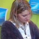 Christel Minotte