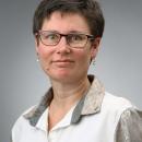 Christine Barbier-Godard