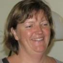 Christine Vallot