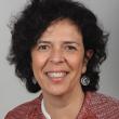 Christine Disdero