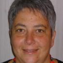 Christine Cornu