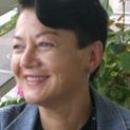 Claudine Soulat