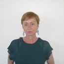 Corinne Domer