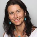 Florence Pauchet