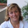 Pascale Alice Aubin
