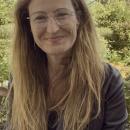 Aline Roy