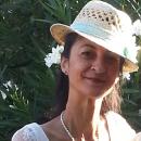 Nathalie Buron