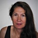 Véronique Ebami Lamboley