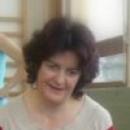 Marie-Laure Orosz