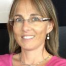 Stephanie Gefflot