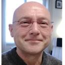 Christian Vollherbst
