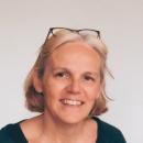 Marie-Gabrielle Colard