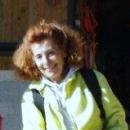 Josiane Chevalley Garcia-behr
