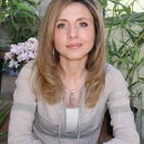 Dalia Pereira