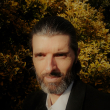 David Jaslin