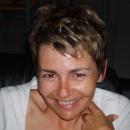 Elodie Boury