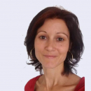 Fanny Magallon