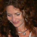Lisa CURY
