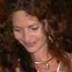 Lisa CURY Praticien en bio-thérapie holistique MAURE-DE-BRETAGNE