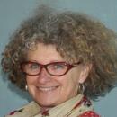 Françoise Sanssené