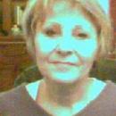 Marie Montinet