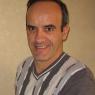 Didier Serrato